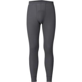 Odlo ORIGINALS WARM XMAS PANT - Men's functional pants