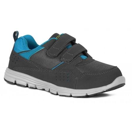 Детски обувки за свободното време - Arcore NOWA II - 1