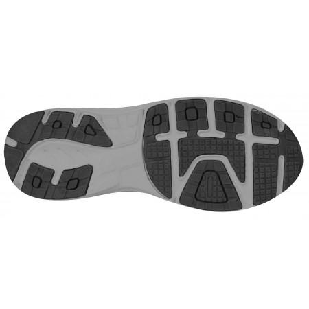 Детски обувки за свободното време - Arcore NOWA II - 2