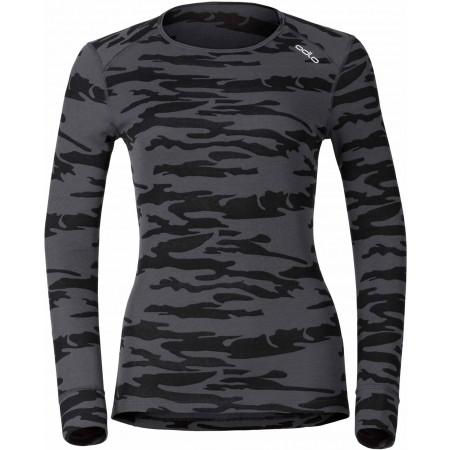 88433e219f Pánské funkční tričko - Odlo ORIGINALS WARM XMAS TEE - 1