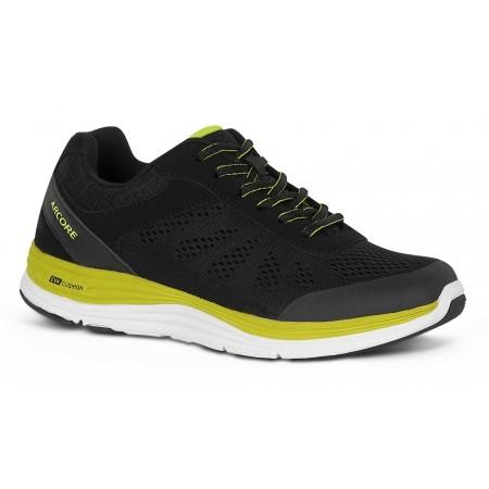 Încălțăminte de alergare pentru bărbați - Arcore NEOTERIC M - 1