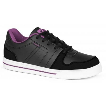 Детски модни  обувки - Reaper RAIKO II - 1