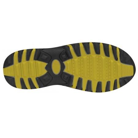 Dětská volnočasová obuv - Reaper RUSTY - 2