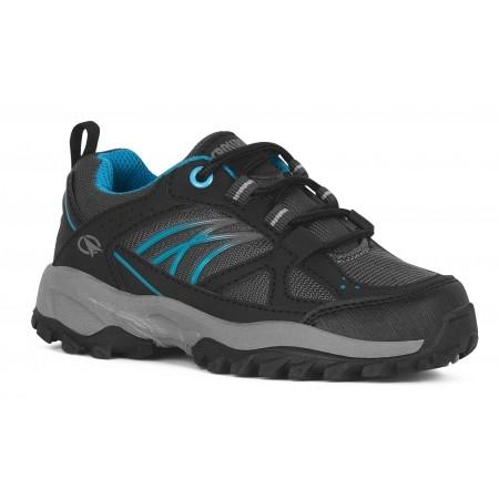 Детски обувки за свободното време - Crossroad DARIO V - 1