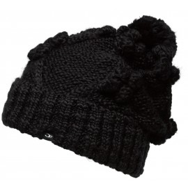 O'Neill AC SUNNE BEANIE - Дамска зимна шапка