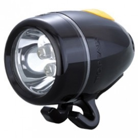 Topeak WHITELITE II - Front light