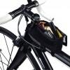TRI BAG - Frame case - Topeak TRI BAG - 3