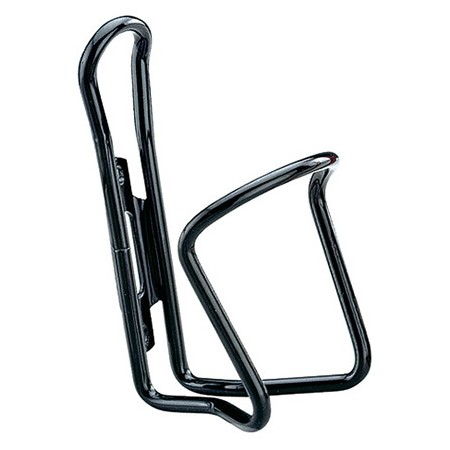 SHUTTLE CAGE AL - Bottle holder - Topeak SHUTLLE CAGE AL