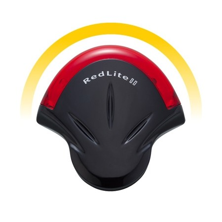 REDLITE II - Rear light - Topeak REDLITE II - 5