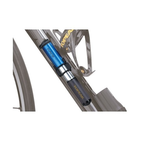 RACE ROCKET - Bicycle air pump - Topeak RACE ROCKET - 18