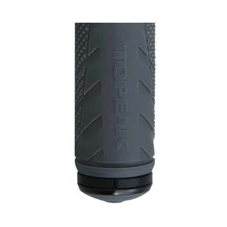 RACE ROCKET - Bicycle air pump - Topeak RACE ROCKET - 4