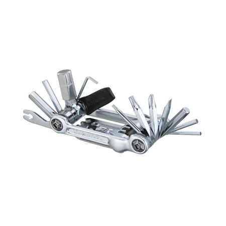 MINI 20 PRO - Cycling tools - Topeak MINI 20 PRO - 1