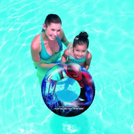 SWIM RING - Colac - Bestway SWIM RING - 2