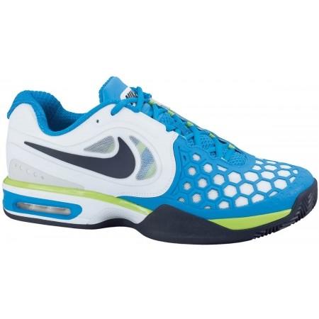 4281c751024 AIR MAX COURTBALLISTEC 4.3 CLY - Pánská tenisová obuv - Nike AIR MAX  COURTBALLISTEC 4.3 CLY
