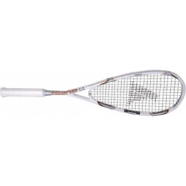 Pro Kennex TI QUEST 165 - Squashová raketa - Pro Kennex
