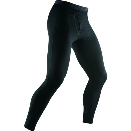 MENS EDAY LEGGINS - Men's functional tights - Icebreaker MENS EDAY LEGGINS - 1