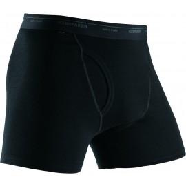Icebreaker MENS EDAY BXRWFLY - Pánské spodní kalhoty