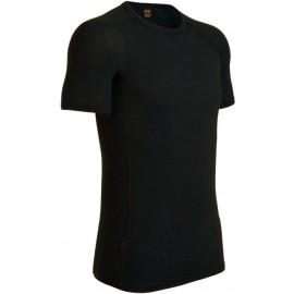 Icebreaker MENS EDAY SS CRW - Men's thermo short-sleeve T-shirt