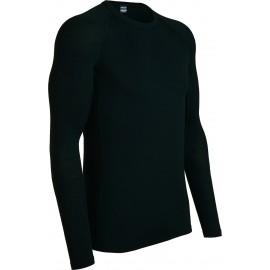 Icebreaker MENS EDAY LS CRW - Men's functional long sleeve T-shirt