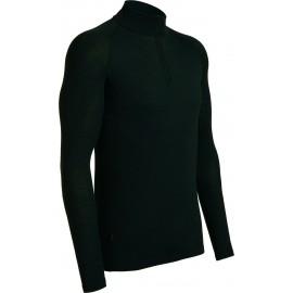 Icebreaker MENS EDAY LS HZ - Men's functional long sleeve T-shirt