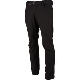 Rucanor TRIMM MEN - Men's softshell trousers