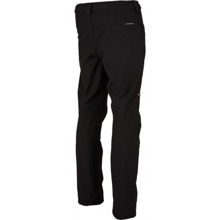 TRIMM MEN - Men's softshell trousers - Rucanor TRIMM MEN - 2
