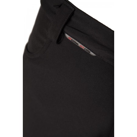 TRIMM MEN - Men's softshell trousers - Rucanor TRIMM MEN - 3