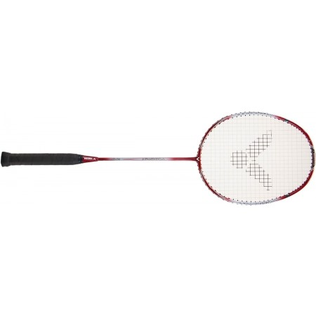 VICTEC RIPPLE 7 - Badmintonová raketa - Victor VICTEC RIPPLE 7 - 1