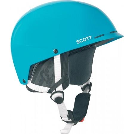 Dětská lyžařská helma - Scott BUSTLE JR - 2