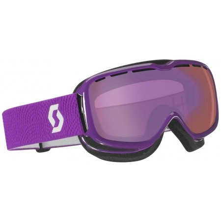 Дамски очила за ски - Scott AURA W´S