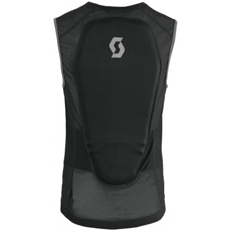 Scott ACTIFIT LIGHT VEST PROTECTOR M´S - Men's spine protector