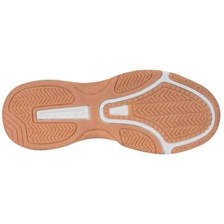 Dámska halová obuv - Kensis WOLF W - 2
