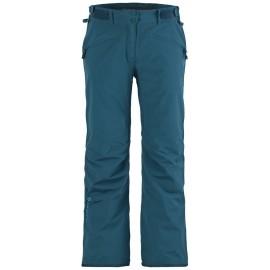 Scott TERRAIN DRYO PANT W - Pantaloni ski de damă
