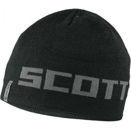 2c1e2169 Men's Reversible Hat - Scott TEAM 20 BEANIE