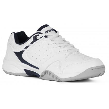 Мъжки обувки за тенис - Aress LAMAR II M - 1
