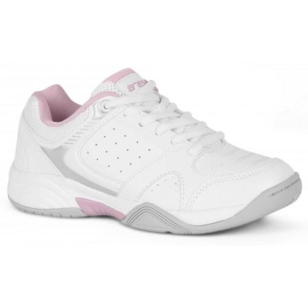 LAMAR II W - Women's Tennis Shoes - Aress LAMAR II W - 1