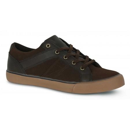Мъжки обувки за свободното време - Reaper RISTO - 1