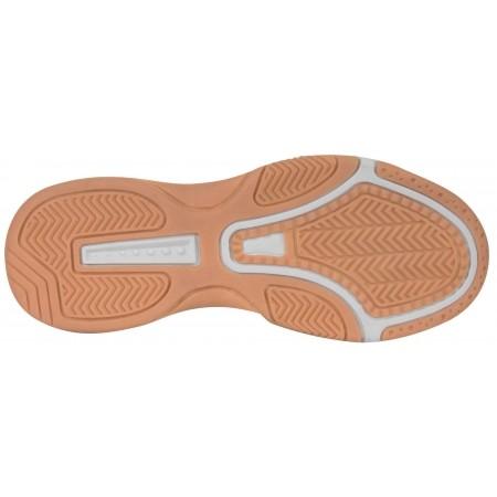 Pantofi sală fete - Kensis WERNER - 2