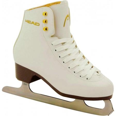 DONNA JR - Ice skates - Head DONNA JR