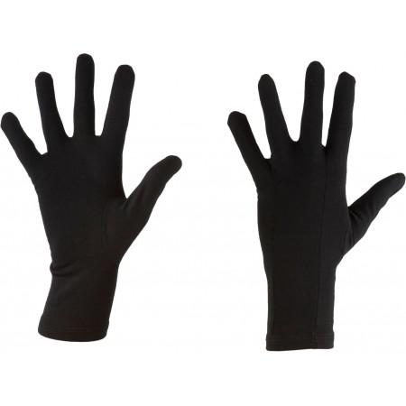 Rękawice sportowe - Icebreaker OASIS GLVLINR - 3