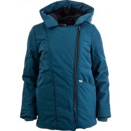 Vans WHEELER PUFFER - Stylish winter jacket
