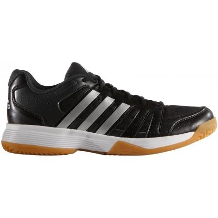 finest selection bad81 3af3c Herren Volleyballschuhe - adidas LIGRA 3 - 1