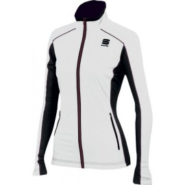 Sportful ENGADIN WIND JACKET W - Dámská bunda