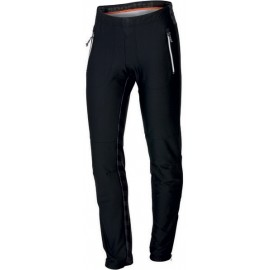 Sportful RYTHMO PANT - Men's softshell trousers