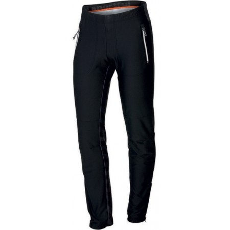 Men's softshell trousers - Sportful RYTHMO PANT - 1