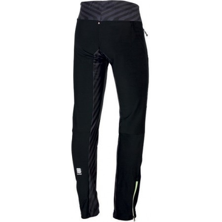 Men's softshell trousers - Sportful RYTHMO PANT - 2