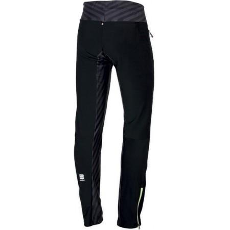 Мъжки софтшелови панталони - Sportful RYTHMO PANT - 2