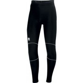 Sportful CARDIO LIGHT PANT - Men's sports trousers