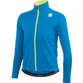 Sportful KIDS SOFTSHELL JACKET