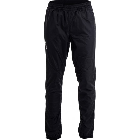 Sports pants - Swix EPIC PANTS MENS - 2